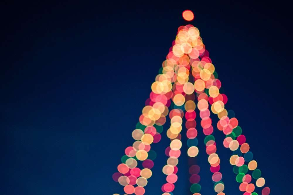 traditions Christmas